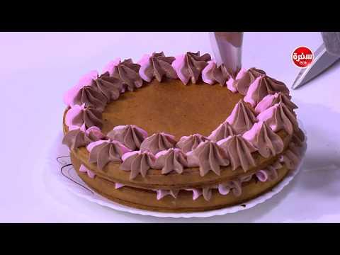 صوت الإمارات - شاهد طريقة إعداد كعكة بطاطا