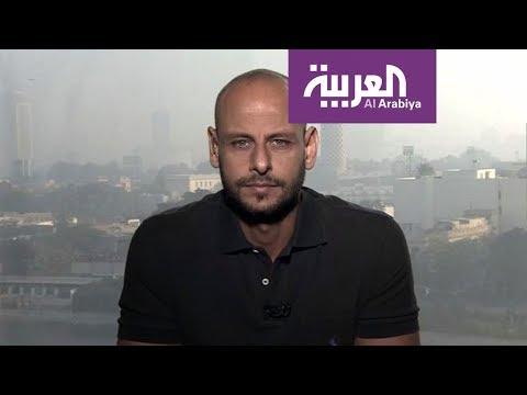 المصري إسماعيل قاسم يثير الجدل بفيديوهاته الهادفة