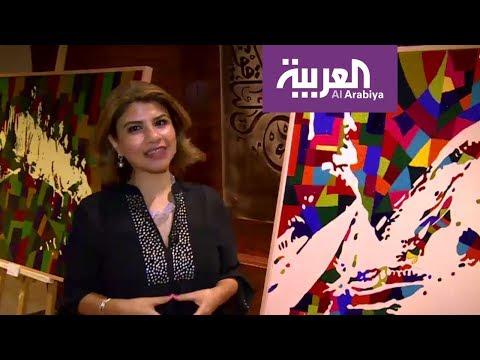 بالفيديو جولة داخل متحف محمود درويش