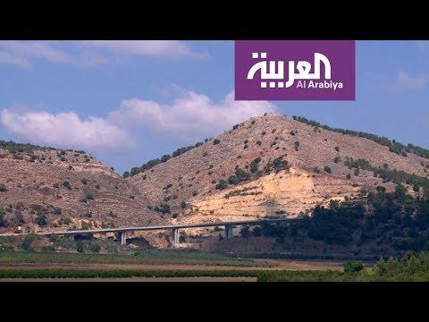 شاهد جبل القفزة يحمل رواية دينية وبعد تاريخي وطبيعة ساحرة