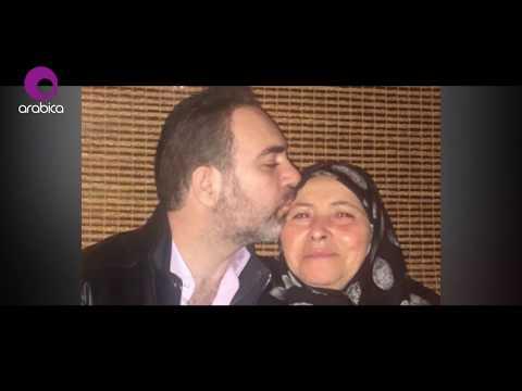 شاهد وائل جسار يطرح أغنية جديدة حبها فرض