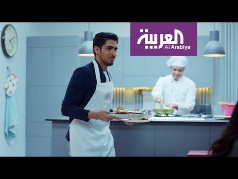شاهد الفنان الكويتي حمود الخضر دخل المجال الفني في سن مبكرة