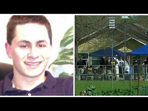 الشرطة الأميركية تعثر على اعتراف للمشتبه في تنفيذ سلسلة تفجيرات أوستن