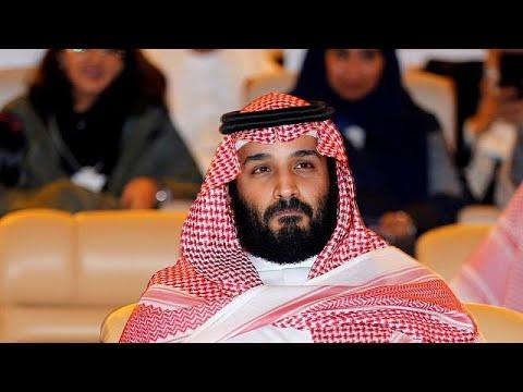 خطوة سعودية قد تجذب مليارات الدولارات