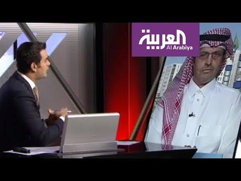 شاهد افتتاح أول صالة سينما سعودية