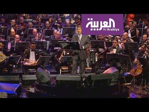 تشويقة لقاء فرقة astro شاهدالكورية على العربية