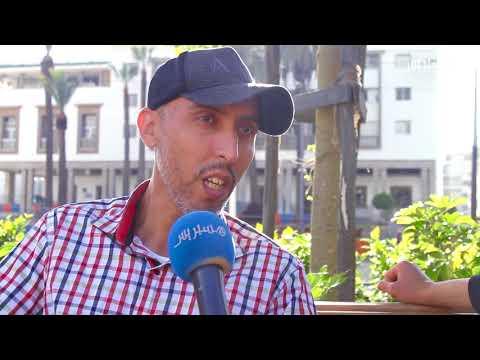 مغاربة يحنون إلى الماضي في رمضان