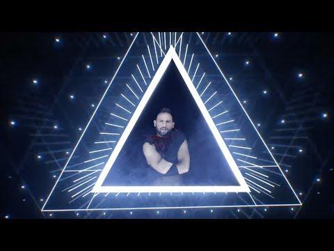 شاهد  الفنان نيكولا شلهوب يطرح فيديو كليب جديد