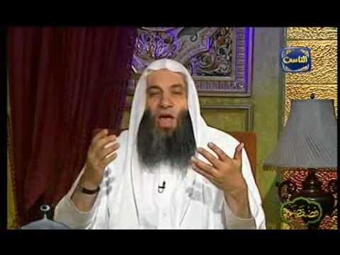 شاهد الشيخ محمد حسان يوضّح أسباب الوضوء عند تناول لحم الأبل