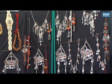 مدينة قصبة تادلة تحتضن موسمها السنوي للنهوض بالموروث الديني والحضاري