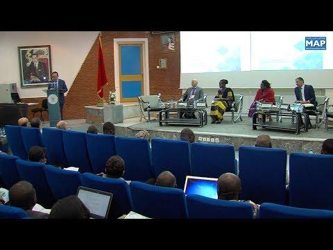 انطلاق فعاليات الملتقى الخامس بشأن أدوات قياس التعلم في التعليم غير النظامي