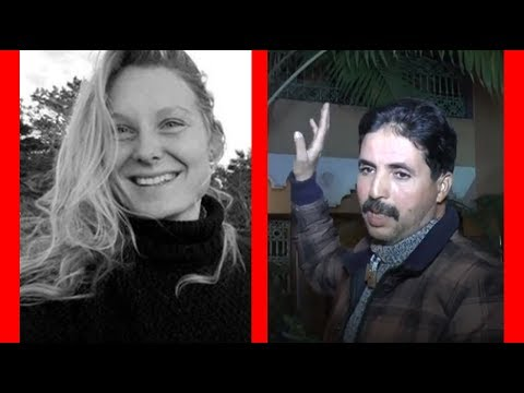 شاهد أوّل تصريح بشأن جريمة قتل سائحتين في ضواحي مراكش