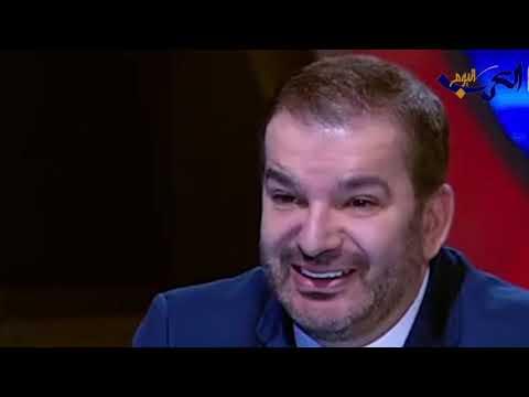 شاهد  طوني خليفة وأروى يهاجمان ريما كركي على نجاحها في تقديم برنامج