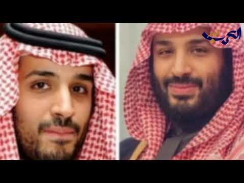 شاهد فنانة سعودية تنشر صورة لولي العهد بن سلمان   فنانة سعودية تنشر صورة ولي العهد في إطار تحدي العشر سنوات  youtube httpswwwyoutubecom
