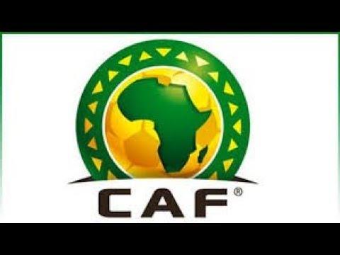 شاهد قرعة دور المجموعات في كأس الاتحاد الأفريقي
