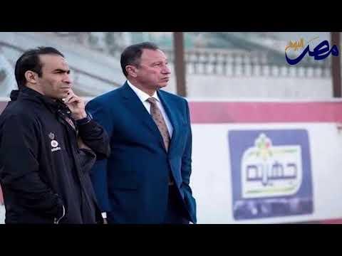 شاهد 8 قرارات نارية لمجلس إدارة النادي الأهلي برئاسة محمود الخطيب