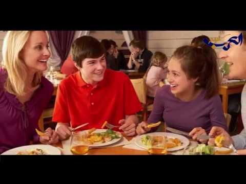 7 أفكار مثالية لوجبات عشاء رومانسي رائع في عيد الحب