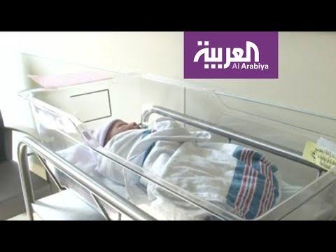 مؤشرات قد تنذر بتعرض المرأة لاكتئاب الحمل أو ما بعد الولادة
