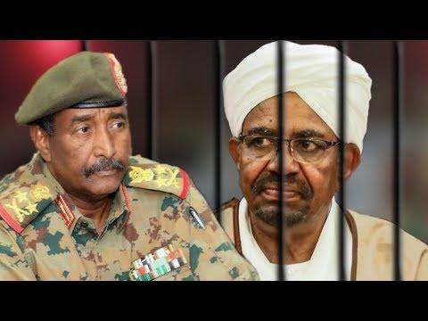 شاهد الجيش الليبي يُجبر الدوحة للإفصاح عما بداخلها رسميًا