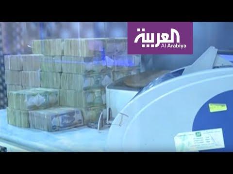 شاهد محافظ نينوى المقال متهم باختلاس 60 مليون دولار