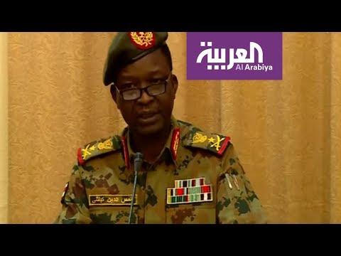 شاهد الانتقالي السوداني يُؤكّد جدّيته في إنجاز الحكومة المدنية