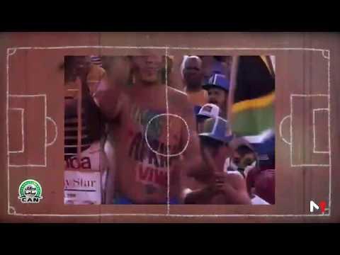 شاهد معلومات لا تعرفها عن بطولة كأس أفريقيا لعام 1996 شاهد معلومات لا تعرفها عن بطولة كأس أفريقيا لعام 1996
