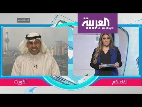 شاهد تفجير ناقلات النفط يُنذر بصيف ساخن لمنطقة الخليج العربي