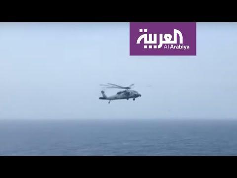 هل من الممكن اندلاع حرب ناقلات جديدة في الخليج