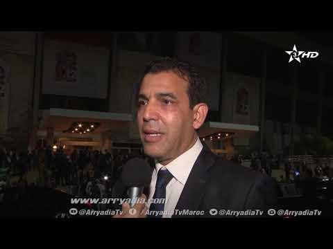 أحمد عز يُؤكِّد أنَّ تصوير العارف في السعودية ليس لمغازلة الجمهور