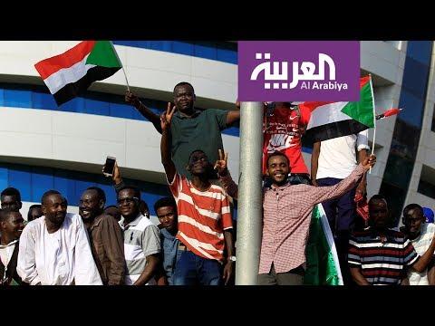 المجلس السيادي ينتظر حسم التوافقي في السودان