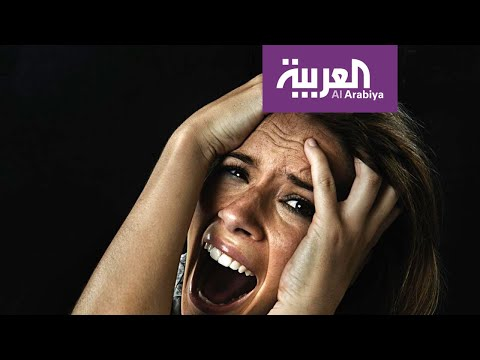 أبرز أعراض الإصابة بـالشيزوفرينيا وفصام الشخصية