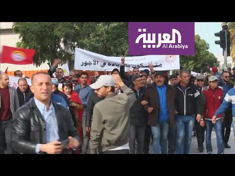 شاهد مطالبات في تونس بالتحقيق في صفقة إدارة شركة تركية لأحد المطارات