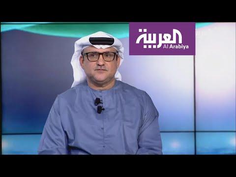 شاهد خالد الدوخي يقيم 6 حالات جدلية في كأس الخليج العربي 2019