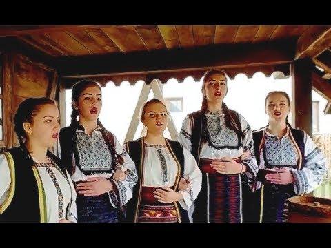 شاهد تعرَّف على صرب البوسنة ورحلة البحث عن الاعتراف والاستقلال التام