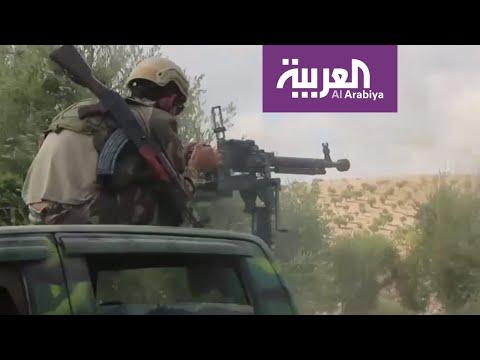 شاهد التتريك سياسة مستمرة لأنقرة في مدن الشمال السوري