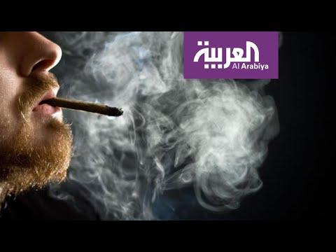 شاهد الدخان الجديد في السعودية بين الحقيقة والإشاعة
