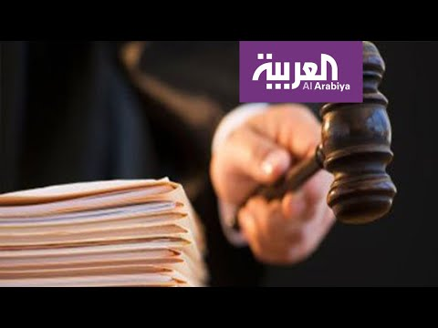شاهد إيقاف سجن سيدة في السعودية تضامنا مع حالة طفلها