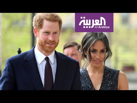 شاهد الأمير هاري يُحمِّل الإعلام مسؤولية قراره بالتنحي وووالد زوجته يهاجمها