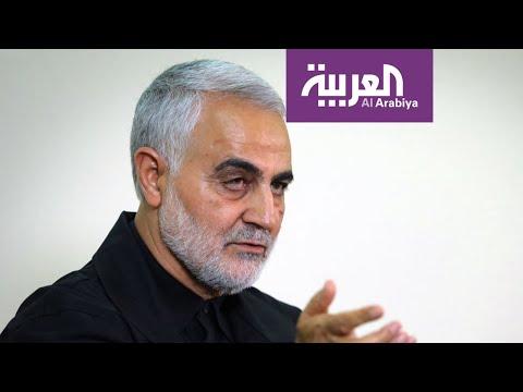 شاهد نيران غضب الشارع العراقي تشتعل مجددًا ضد إيران وميليشياتها