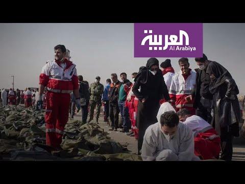 شاهد تفاصيل جديدة عن الصدام بين روحاني والحرس الثوري