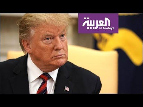 شاهد خطة أميركية ضد لبنان بعد تشكيل حكومة حسان دياب
