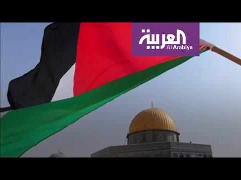 شاهد خطة التنظيم الدولي للإخوان لإعادة الهيكلة في 2020