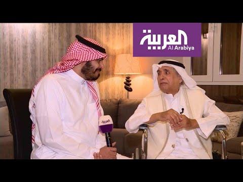 محمد حمزة سيد الدراما الحجازية في السبعينات