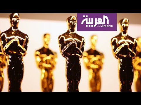 الفيلم الكوري الجنوبي باراسايت يفوز بجائزة الأوسكار 2020