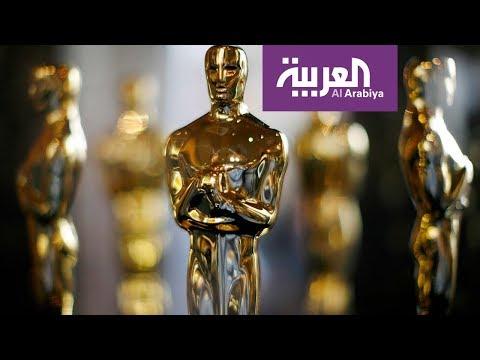 أكبر صالات السينما في الرياض وجدة تعرض حفل توزيع جوائز الأوسكار