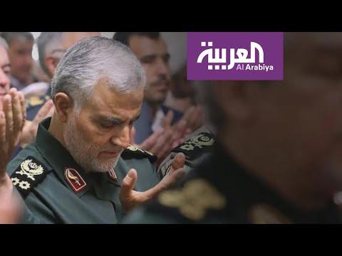 شاهد أبرز الترشيحات لخلافة قاسم سليماني في العراق والأرجح أنها لجنة وليس شخصًا