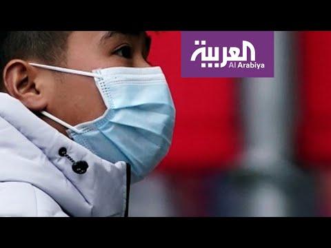 شاهد كيف يمكن للدول ذات الإمكانيات الطبية الضعيفة حماية مواطنيها من كورونا
