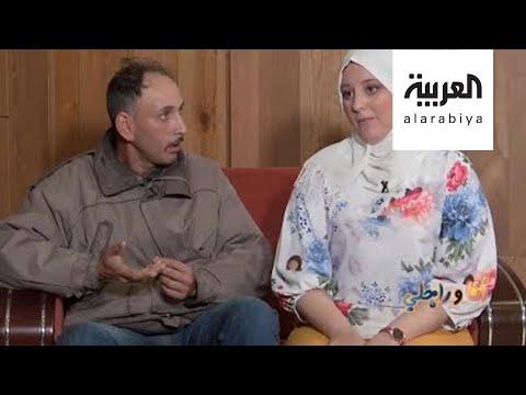 شاهد برنامج مقالب يغضب الجزائريين وهذه عقوبة المسؤولين عنه