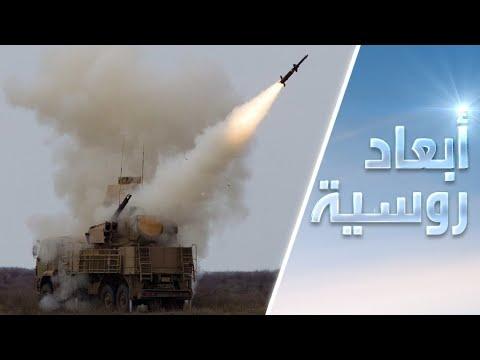 شاهد خبراء يكشفون سيناريوهات الحرب في ليبيا بعد منظومة