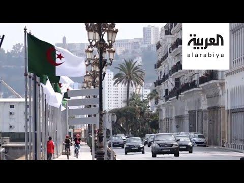 شاهد الجزائر تمدد إجراءات الحجر 15 يومًا بالعاصمة ومعظم الولايات